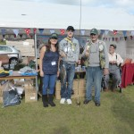 Masonic Fishing Charity